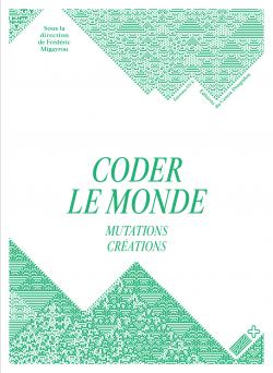 Coder le monde - Couverture