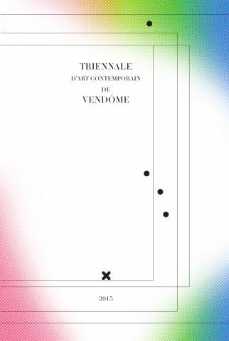 Triennale de Vendôme 2015, HYX/Emmetrop